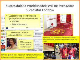 090605 Oldworld models