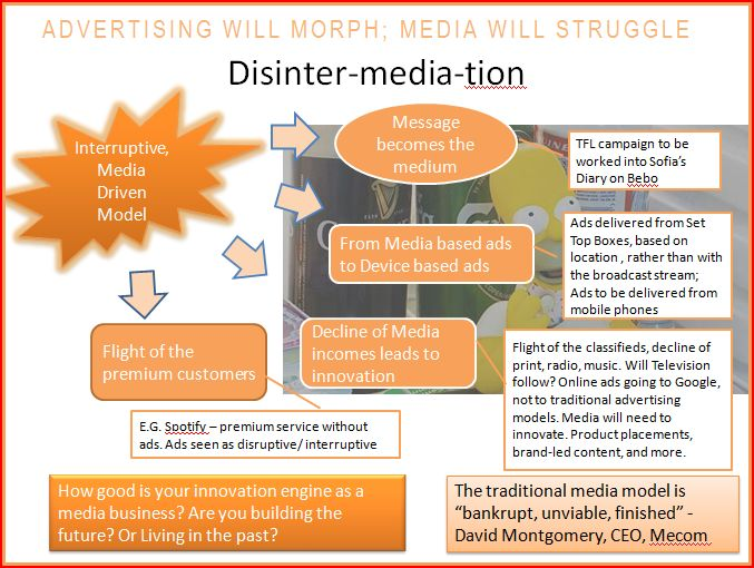090605 disinter-media-tion